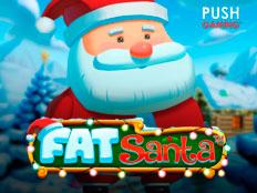 Играть в слот Fat Santa в казино Вавада