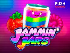 Играть в слот Jammin' Jars в казино Вавада